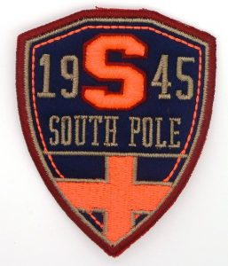 embroidery patch example